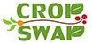 CropSwap San Diego