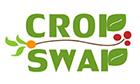 CropSwap