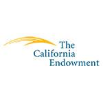 California Endowment