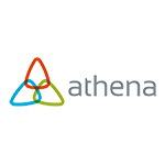 The Athena Charitable Foundation