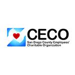 County Employees Charitable Organization