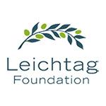 Leichtag Foundation
