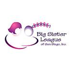 Big Sister League of San Diego