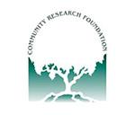 Community Research Foundation - Vista Balboa Crisis Center