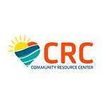 Community Resource Center, Encinitas