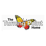 Turning Point Home