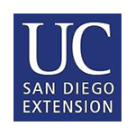 UC Extension