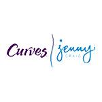 Curves/Jenny Craig