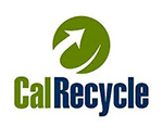California's Department of Resources Recycling and Recovery